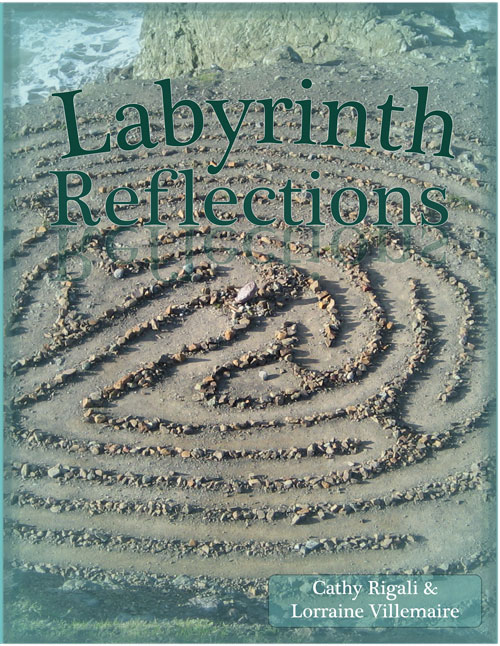 Labyrinth Reflections