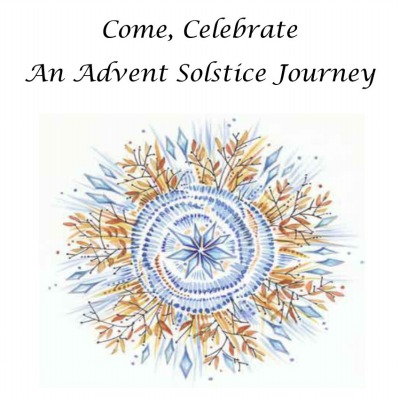 Solstice Celebration Solsticegraphic.jpg