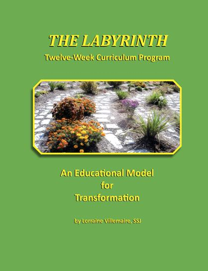 Labyrinth an Educational Model