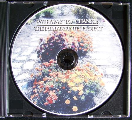Pathway to Change DVD