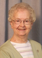 Sr. Mary Frances Lavelle LavelleSrMary-100_6778.jpg