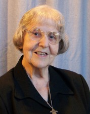 Sister Gertrude Conway Conway_Sr._Gertrude2.jpg