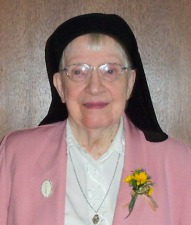Sister Martina Anne Larkin (Mary Rita) LarkinMartinaAnneCopy.jpg