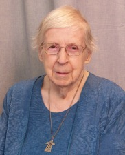 Sister Mary Beatrice Gauthier GauthierFINAL.jpg