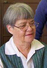 Sister Patricia Ritchie (Mary Albert) richiesm.jpg